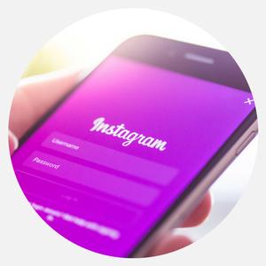 123 Instagram-Success-Summit